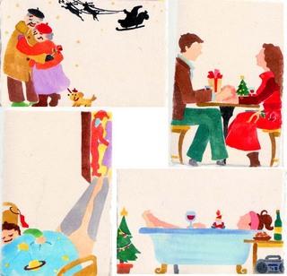 03クリスマスはがき.jpg