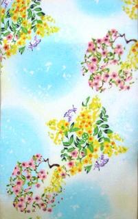 桜と黄金雨.jpg