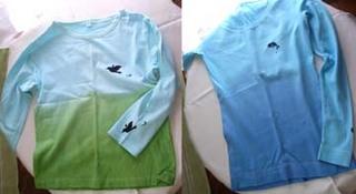 Tシャツ02.jpg